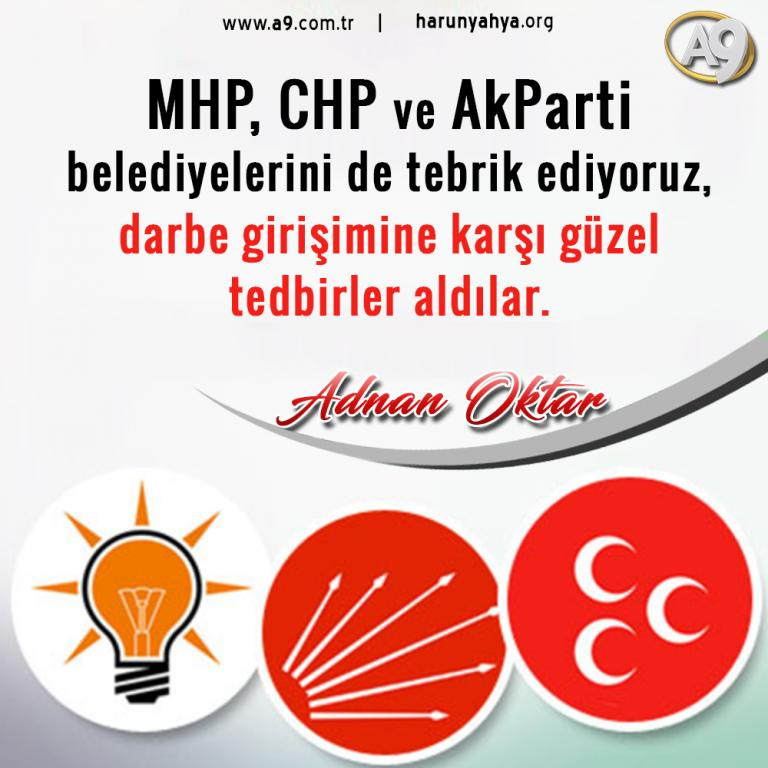 "<table style=""width: 100%;""><tr><td style=""vertical-align: middle;"">MHP, CHP ve AkParti belediyelerini de tebrik ediyoruz, darbe girişimine karşı güzel tedbirler aldılar.</td><td style=""max-width: 70px;vertical-align: middle;""> <a href=""/downloadquote.php?filename=quoteofday_14695417749197.jpg""><img class=""hoversaturate"" height=""20px"" src=""/assets/images/download-iconu.png"" style=""width: 48px; height: 48px;"" title=""Resmi İndir""/></a></td></tr></table>"